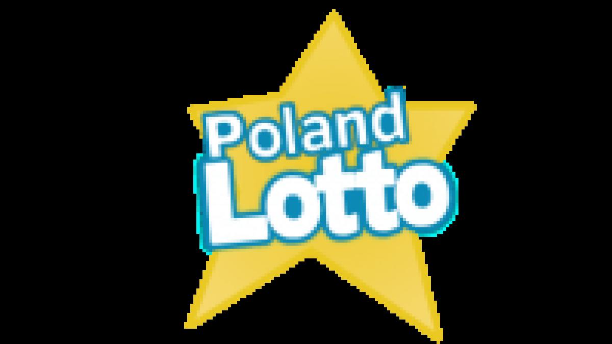 Бонусная программа столото - всё, что нужно знать о бонусах на stoloto.ru