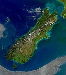 Игорный бизнес в новой зеландии - история, законодательство и их казино