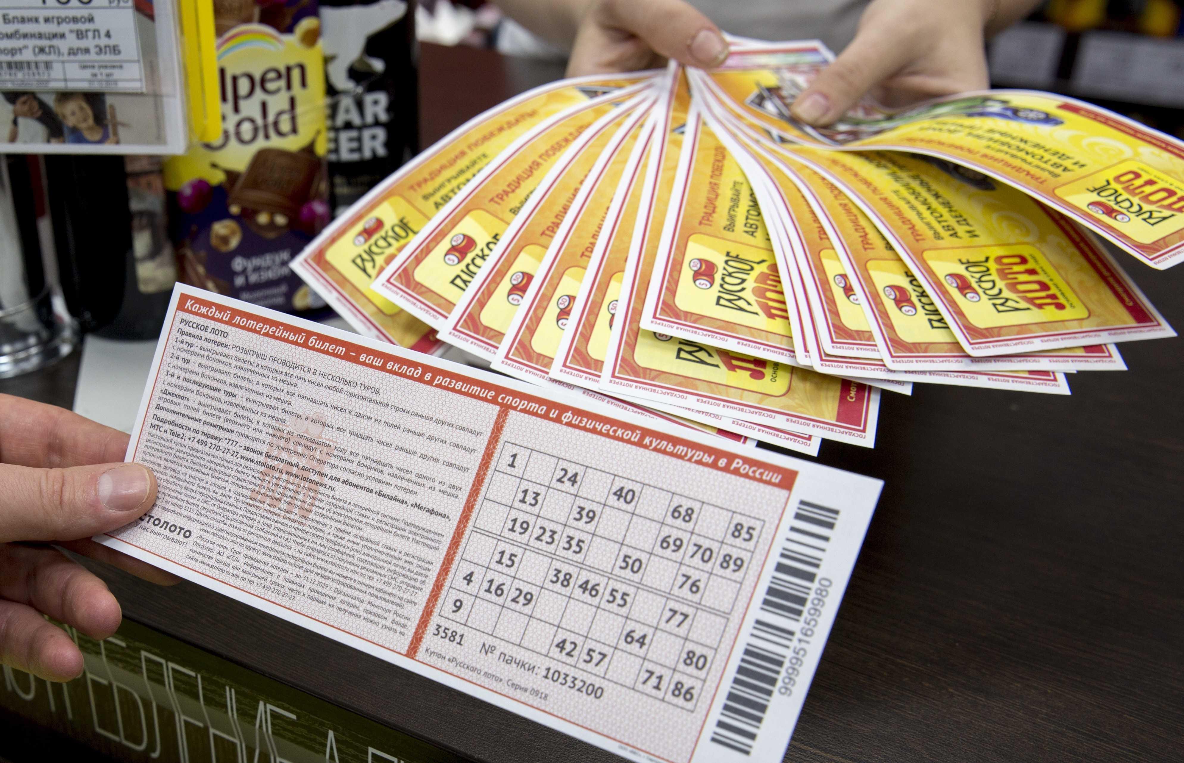 ? онлайн игры с выводом денег на карту