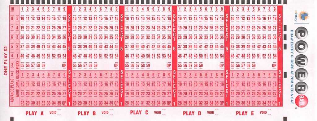 Lotto tickets | buy lottery tickets