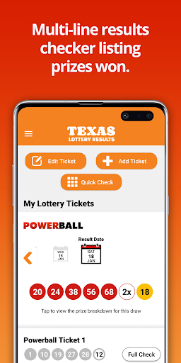 Lotto tickets | buy lottery tickets