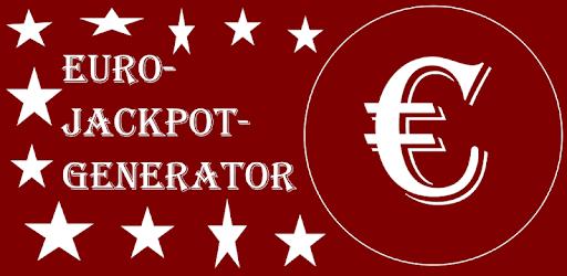 Eurojackpot generator   eurojackpot   lottomania