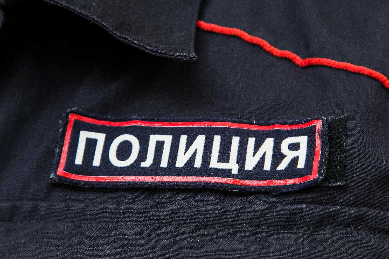 Магазинпобеда2020.рф зарегистрировать код с купона магазина победа