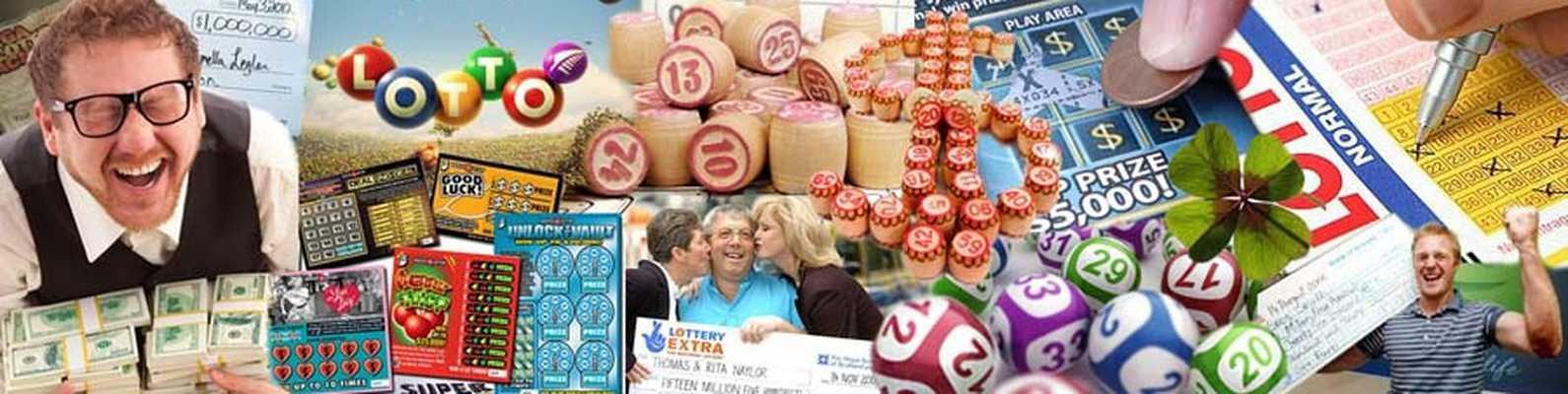 Австралийские лотереи: высокие ставки и вероятный успех - вся информация про различные лотереи
