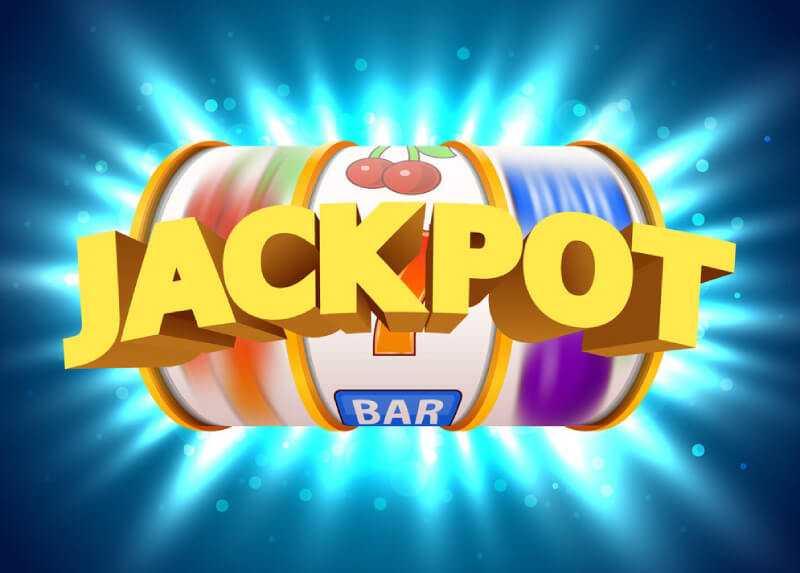 Покупка билетов зарубежных лотерей через jackpot.com