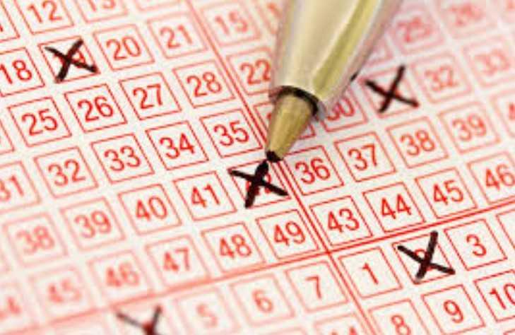 Лучшие стратегии при игре в лотерею