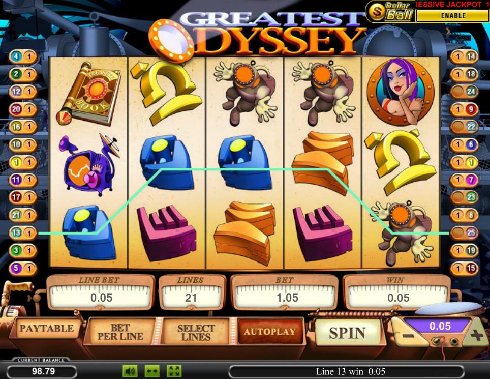 Лучшее онлайн казино пм казино россия для игры на реальные деньги