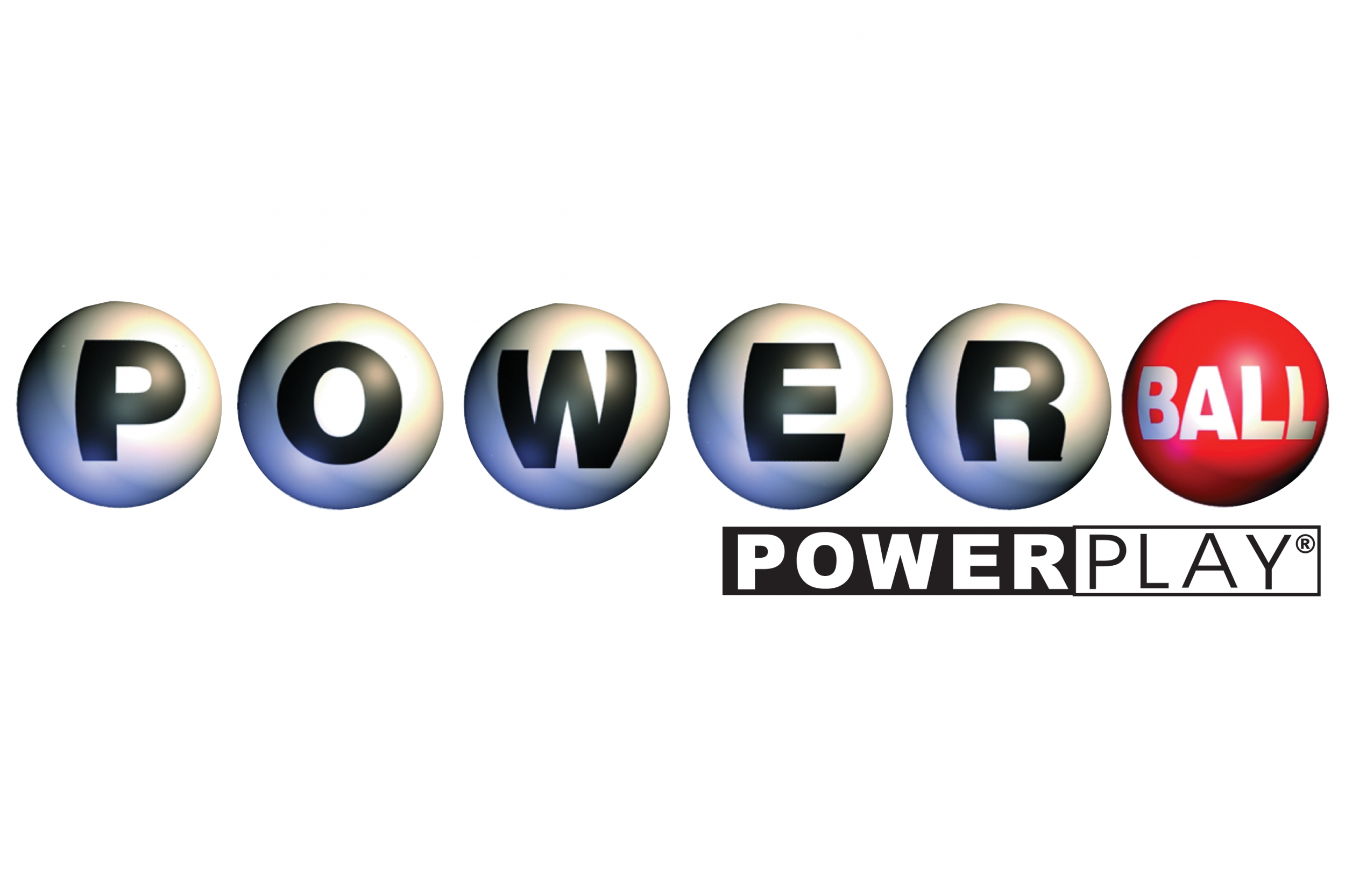 Buying powerball tickets online