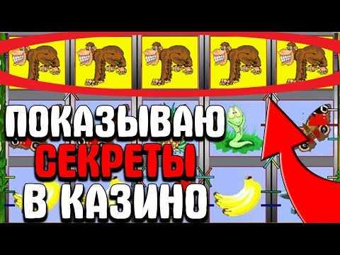 Скандал со «столото»: является ли выигранный миллиард рублей аферой? - савостьянова ксения вадимовна, 14 января 2020
