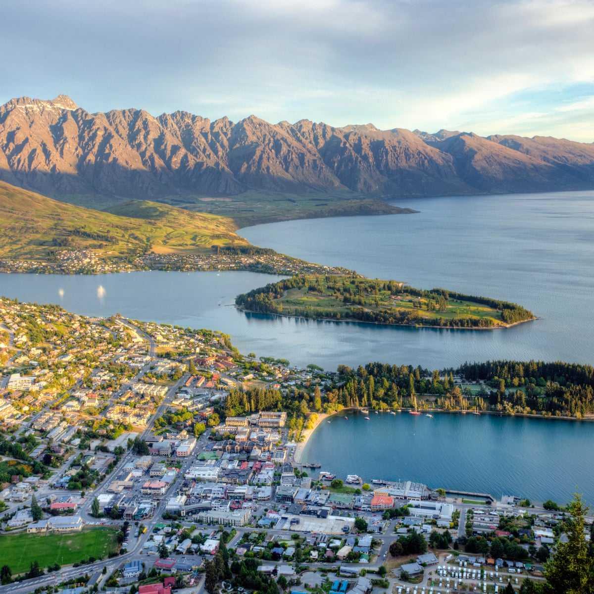 Новая зеландия powerball
