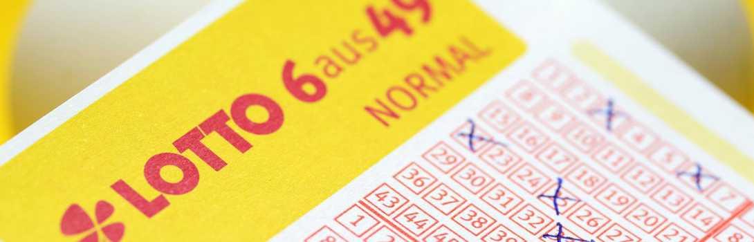 Австралийская лотерея saturday lotto (6 из 45)