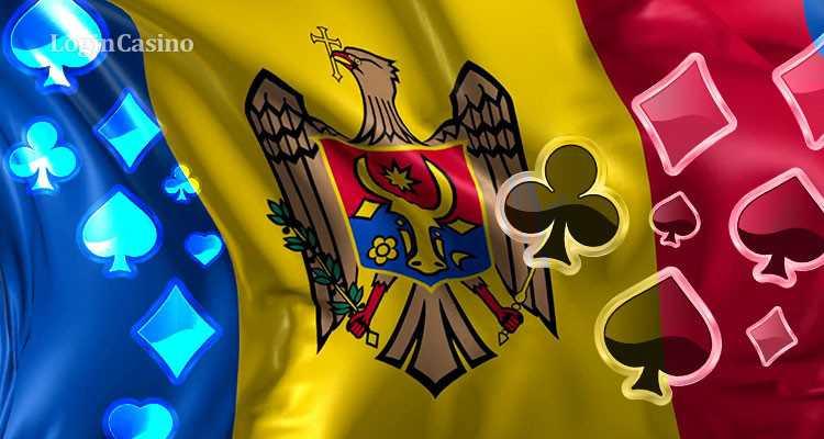 Slovakia loto draw results | winning numbers | lottosmile