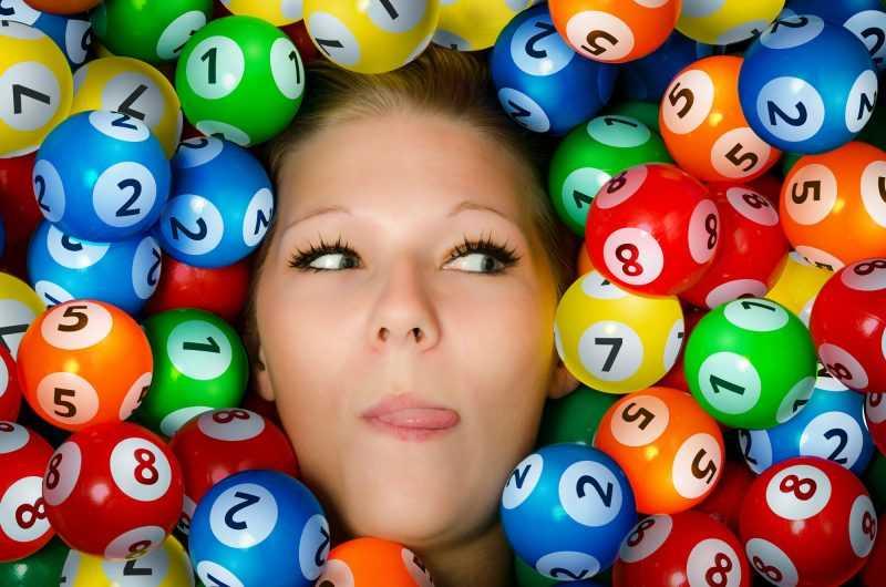 Лотерейные игры из сша для жителей рф: правила, особенности