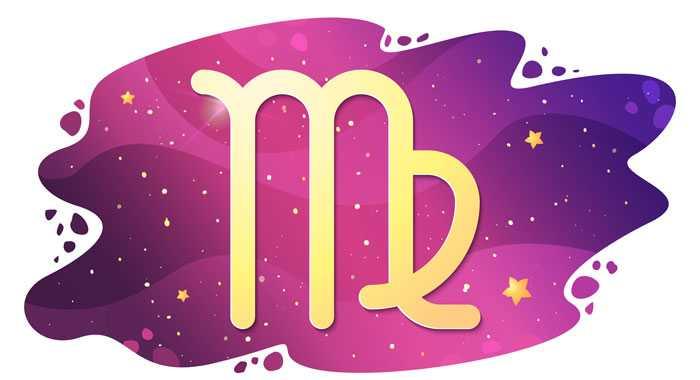 Лотерейный гороскоп на 2020 год по знакам зодиака и году рождения