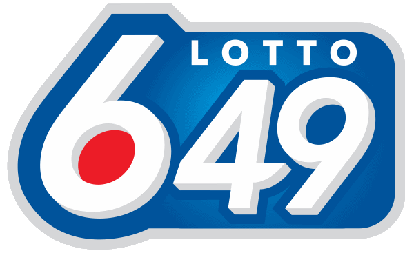 Австралийская лотерея saturday lotto