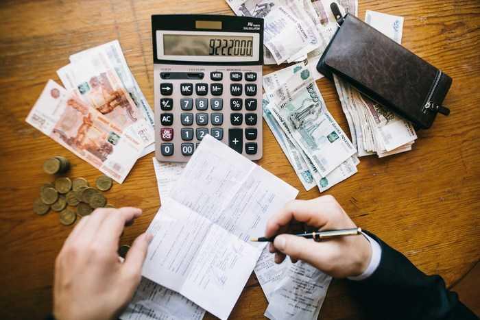 Заговор на выигрыш в лотерею большой суммы денег - проверено