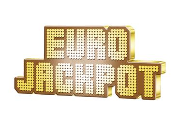 Lotto eurojackpot | eurojackpot | lottomania
