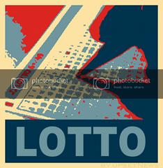 Lotto 6 aus 49