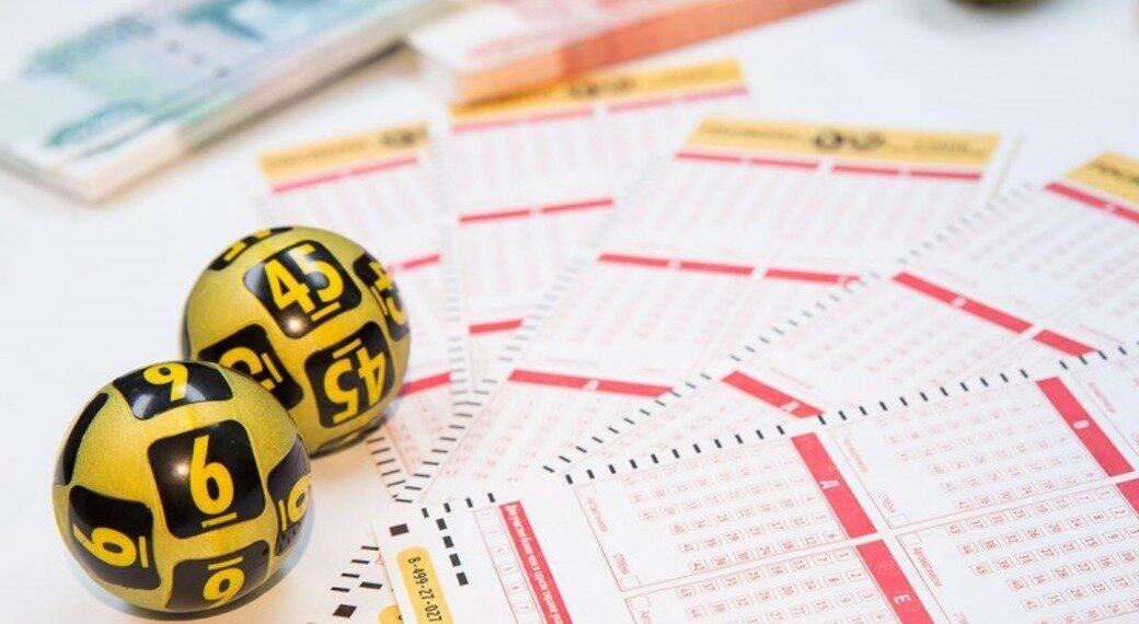 Лотерейные мошенники и личный опыт