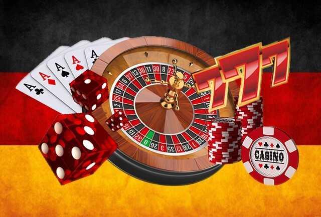 ? обзор джекпот казино