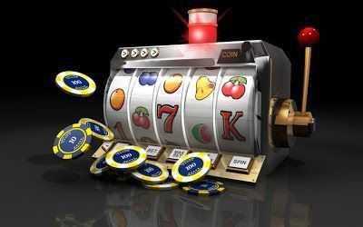 Джекпот онлайн казино | играть в игровой автомат с джекпотом