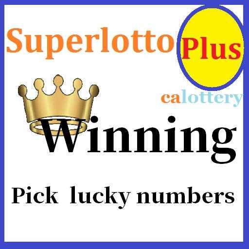Лотерея superlotto plus — как играть из россии
