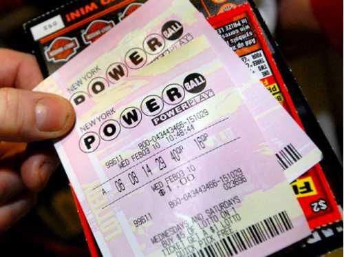 Австралийские лотереи - как принять участие находясь в россии | лотереи мира